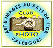 valergues photo-club